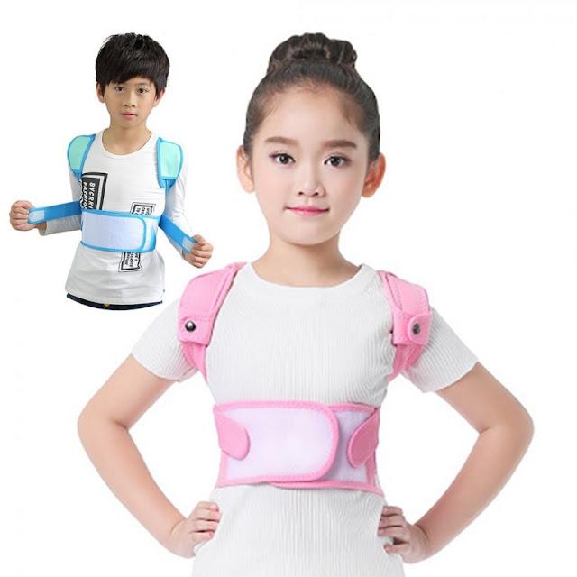 Dịch vụ cho mẹ và bé: Đánh gái đai chống gù lưng có tốt cho lưng không? Dai-chong-gu-lung-co-tot-khong-1