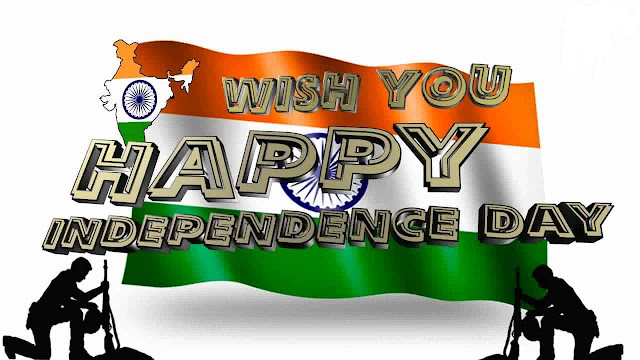 Happy-Independence-Day-Wishes