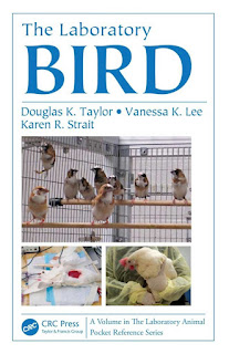 The laboratory bird