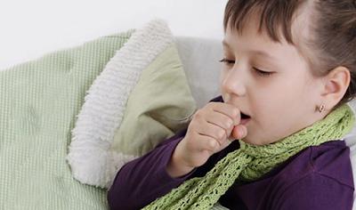 Obat Radang Tenggorokan Pada Anak