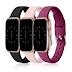 Bracelete Apple Watch - 44 mm 38 mm 42 e 40 mm - iWatch