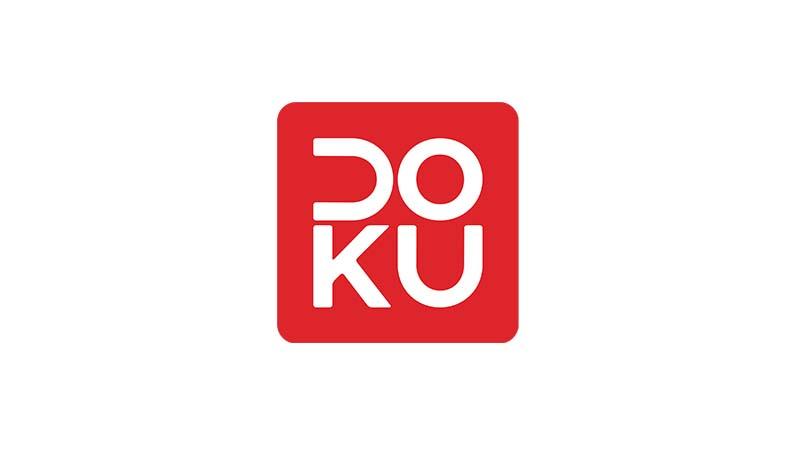 Lowongan Kerja PT Nusa Satu Inti Artha (DOKU)