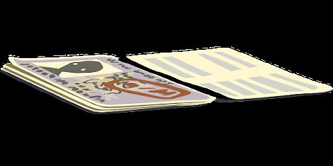 Visa Processing Fee When Visiting Phuket/Thailand