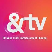 &TV Live