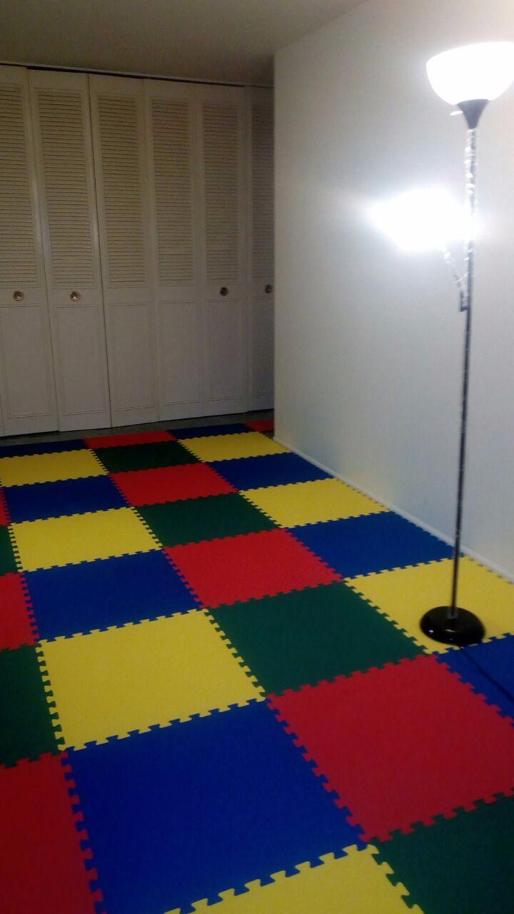 Greatmats Specialty Flooring Mats And Tiles The Top 9 Uses Of Play