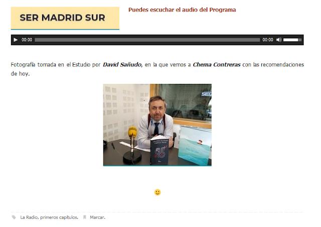 https://josemcontreras.es/?p=4727
