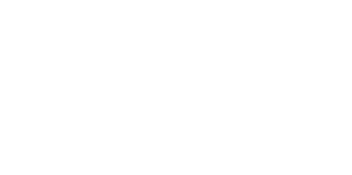 NOMAD Mgmt NYC