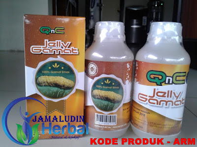 https://arumherbal30.blogspot.co.id/p/qnc-jelly-gamat.html