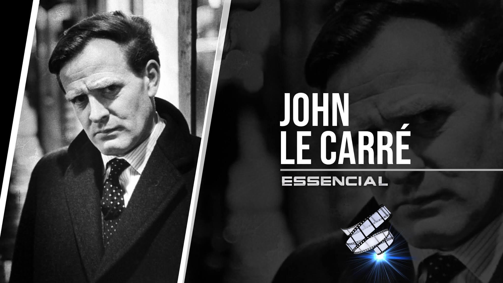 john-le-carre-10-melhores-adaptacoes