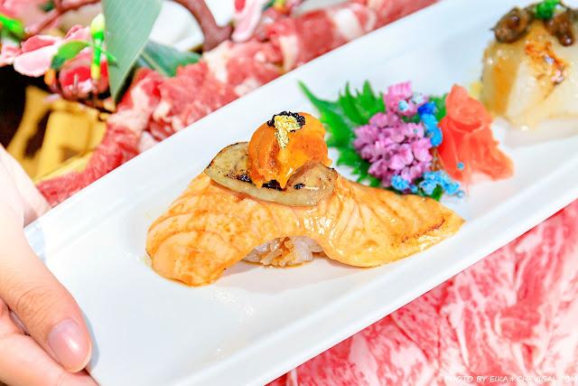 MG 2065 - 鮭魚之亂!台中11家鮭魚料理看過來!你吃過哪幾間呢