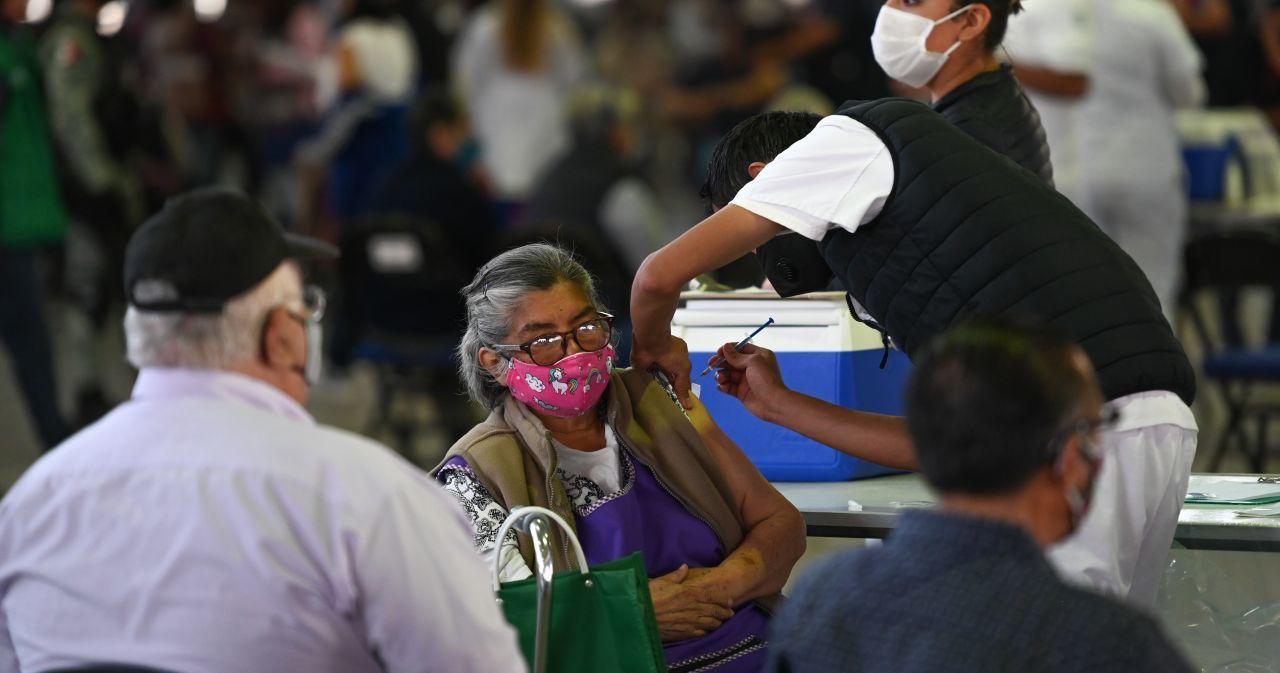 ¡La vacunación llega a Zacatlán y esta es la información oficial! 💉
