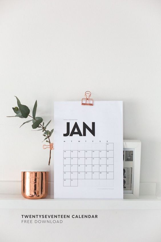 calendar, 2017, printable, free 2017 calendar, 2017 calendar,may 2017 calendar, printable calendar