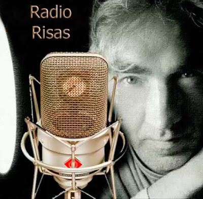 Radio Risas. Humor para tiempos de pandemia coronavirus