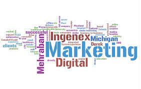 Xây Dựng Kế Hoạch Marketing Hoàn Chỉnh Bước 9