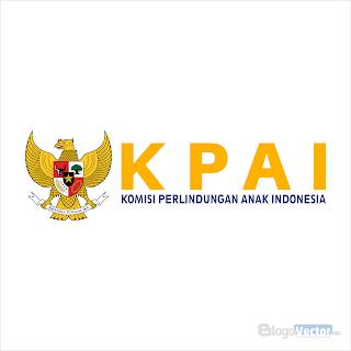 KPAI Logo vector (.cdr)
