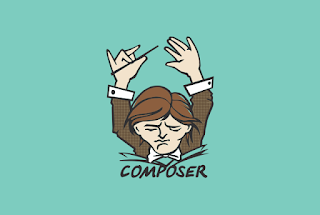 apa itu composer