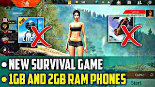 best survival games for android and ios 2019