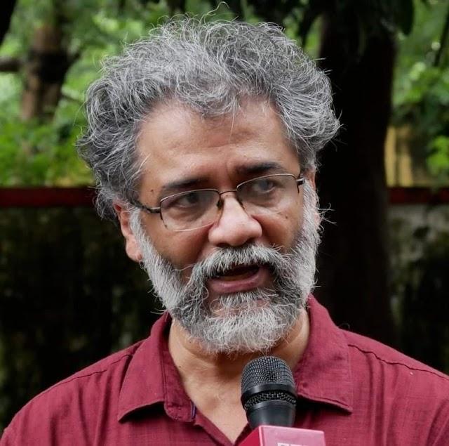 प्रधानमंत्री  के भाषण पर भाकपा(माले) महासचिव की टिप्पणी