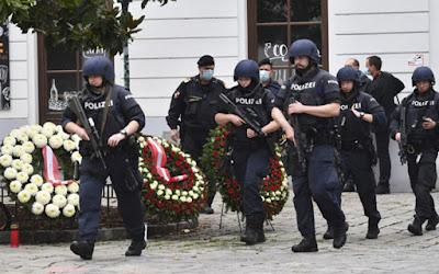 Attentat de Vienne