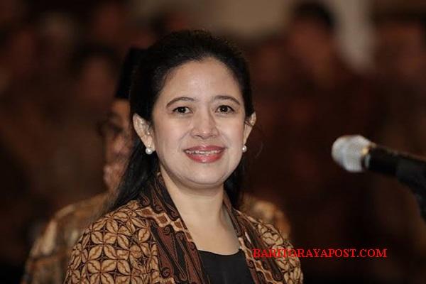 Ketua DPR RI Ucapkan Selamat Munas X Partai Golkar Lancar dan Kondusif