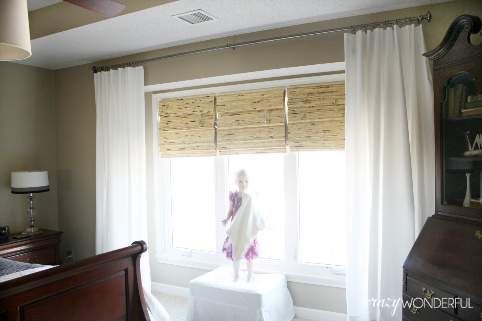 Double Wide Curtain Panels Extra Wide Extra Long Extra Cheap Curtains Crazy Wonderful