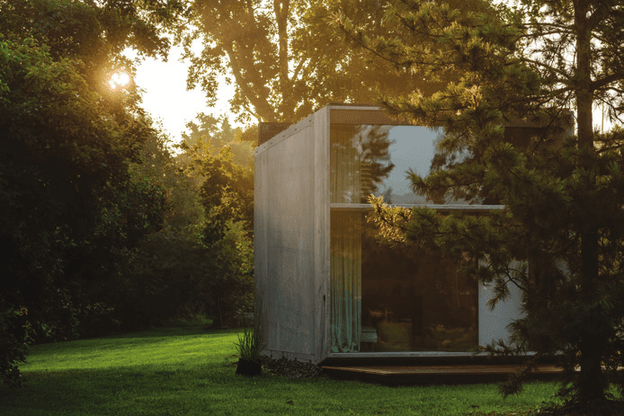 11-In-the-garden-Kodasema-Prefabricated-Concrete-Architecture-www-designstack-co