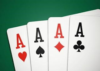 poker online, poker on line, judi online, poker qq