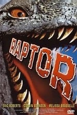 Raptor 2001 Movie Watch Online