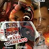 CD RAV4 TORMENTO - DJ MARLON SILVA