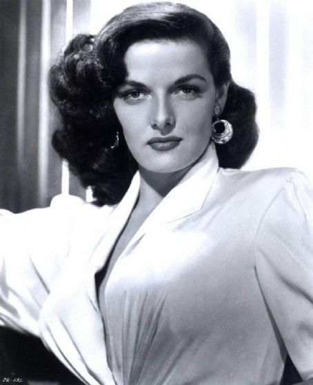 Jane Russell nude (54 pics) Porno, Twitter, braless