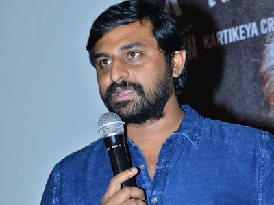 Ajay-Bhupathi-Sensational-Comments-on-Ram-Gopal-Varma-Andhra-Talkies.jpg