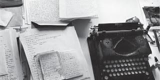 A chaque écrivain son style et sa façon