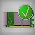 تحميل برنامج MemTest 7.0 لفحص و اختبار ذاكرة الكمبيوتر
