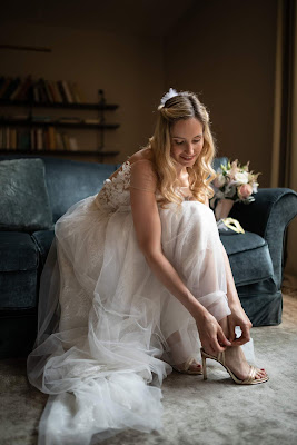 foto sposa gaudenzi