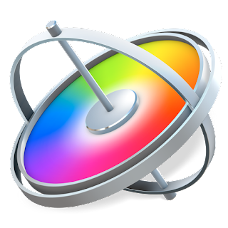 download Motion for Mac free