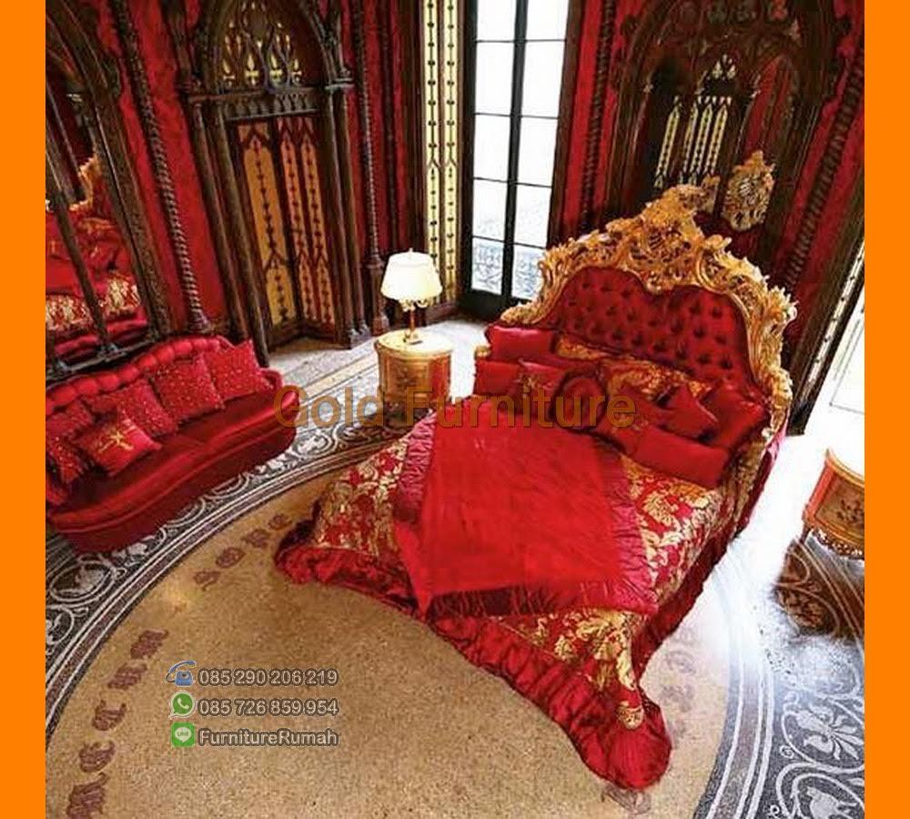 Produk Jepara 24: Furniture Minimalis Murah Di Jakarta ...