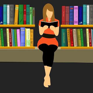Saiba como incentivar a leitura em família.