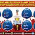 EVENT PIALA DUNIA 2018 [TEBAK JUARA] BERHADIAH RATUSAN JUTA RUPIAH !!!