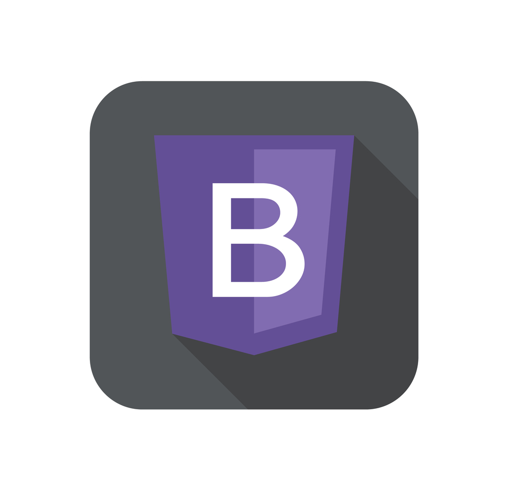 Bootstrap From Scratch - Fast And Responsive Web Development - Google Drive Links
