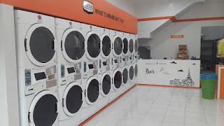 mytg%2Bkoin Peluang Usaha Laundry Koin |Cocok untuk Apartemen dan Lingkungan Kampus