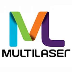 Fábrica Multilaser Empregos Manaus