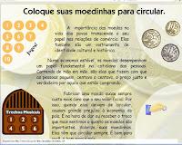 http://www.bcb.gov.br/htms/moedinhas/moedinhas.swf
