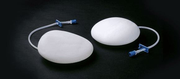 Breast Augmentation at Korean Breast Surgery Specialized Clinic