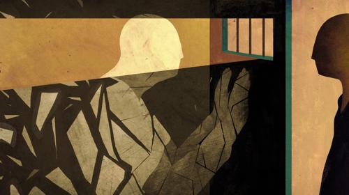 Filosofia per la vita - Consulenza filosofica in carcere