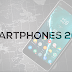 Best Everything: Best Smartphones 2016