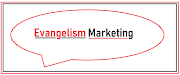 Evangelism marketing examples that can elevate your business growth