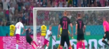 كرواتيا فى كأس العالم 2018