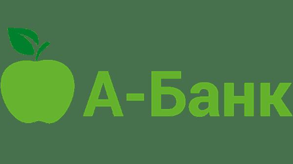 А-Банк - кредитна карта онлайн