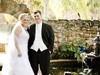 Tradisi Setelah Acara Resepsi Pernikahan Usai