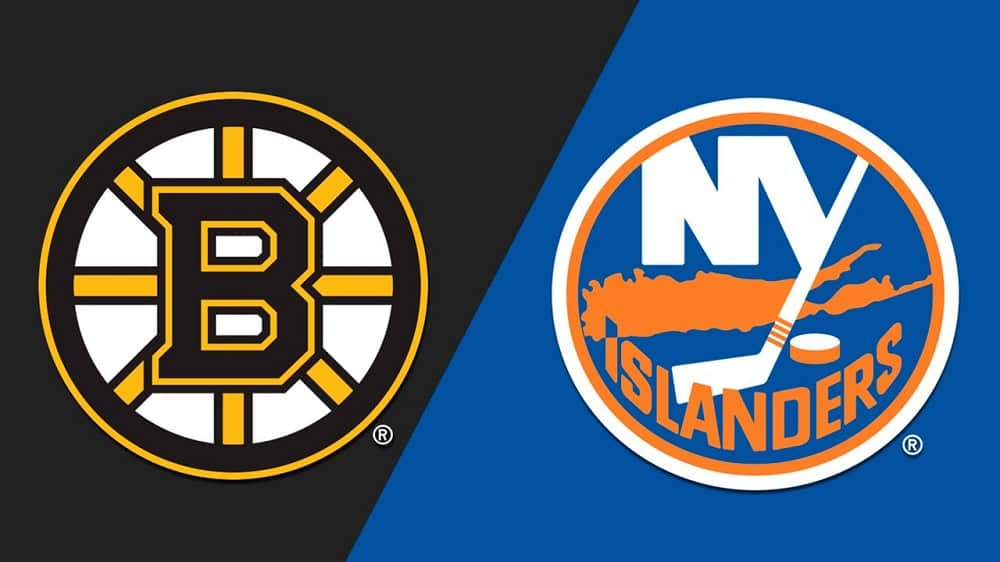 Watch Boston Bruins at NY Islanders Live Online [Full HD + 4K + Support Mobile], Watch National Hockey League (NHL Playoffs) Live Stream Online, Goals & Highlights & FULL Match Replay HD, WATCH TAMPA BAY AT CAROLINA LIVE ONLINE, Ver Boston Bruins at NY Islanders en vivo en línea, Regardez Boston Bruins at NY Islanders en direct en ligne, Sehen Sie Boston Bruins at NY Islanders Live Online, Guarda Boston Bruins at NY Islanders in diretta online, Assistir Boston Bruins at NY Islanders ao vivo online